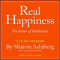 Realhappinessbookcoverpic