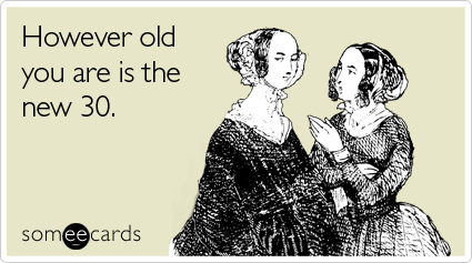 30-40-50-60-thirties-forties-fifties-old-birthday-ecard
