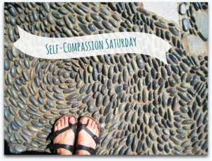 selfcompassionsaturday