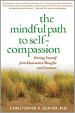 mindful_selfcompassion_book